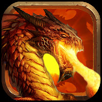 Legend of Dragon Apk v1.2.1 Mod for android