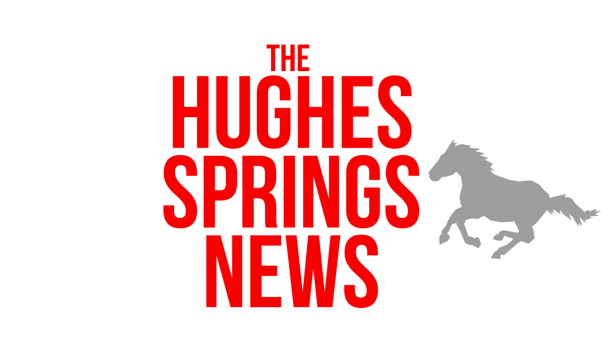 The Hughes Springs News, Hughes Springs Texas, Hughes Springs TX, HughesSpringsNews.com, Hughes Springs, news, weather