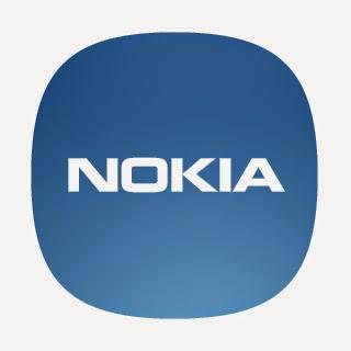 終止傳言!Nokia出面否認重回手機市場
