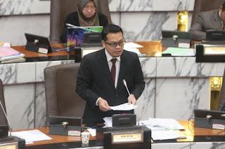 RM155.9 Juta Pinjaman Pelajaran Sejak 2008