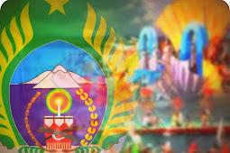 North Maluku Prepare 33 Tourism Event in 2018