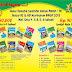 Buku PAUD Tematik 2017/2018 - Penerbit Asaka Prima buku PAUD TK kurikulum 2013