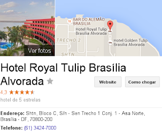 www.royaltulipbrasiliaalvorada.com/