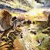 Paleontólogos descubren una nueva especie de Archaeopteryx