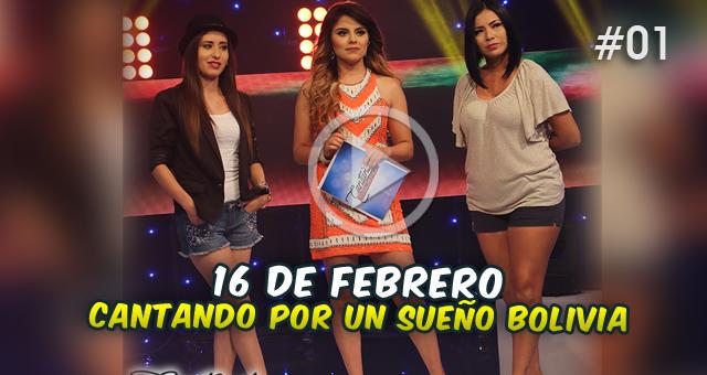 16febrero-Cantando Bolivia-cochabandido-blog-video.jpg