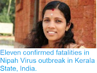 http://sciencythoughts.blogspot.com/2018/05/eleven-confirmed-fatalities-in-nipah.html