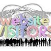 Manfaat Blog Yang Mendapatkan Banyak Lalu Lintas Pengunjung
