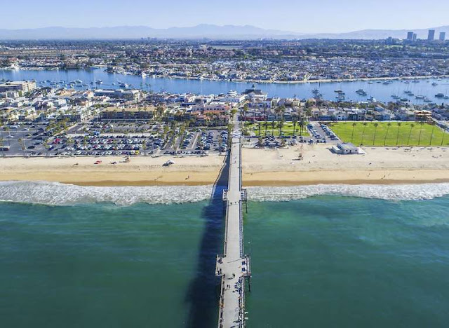 Travelhoteltours has amazing deals on Newport Beach Vacation Packages. Book your customized Newport Beach packages and get exciting deals. Save more when you book flights and hotels together. With eight miles of beachfront and the sophistication of a picturesque Southern California community, Newport Beach has plenty to offer tourists and locals alike.