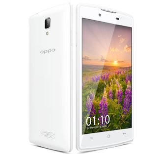 Harga HP Oppo Neo 3 terbaru