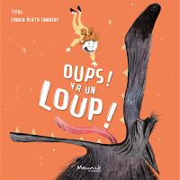 http://leslecturesdeladiablotine.blogspot.fr/2017/06/oups-y-un-loup-texte-titus.html