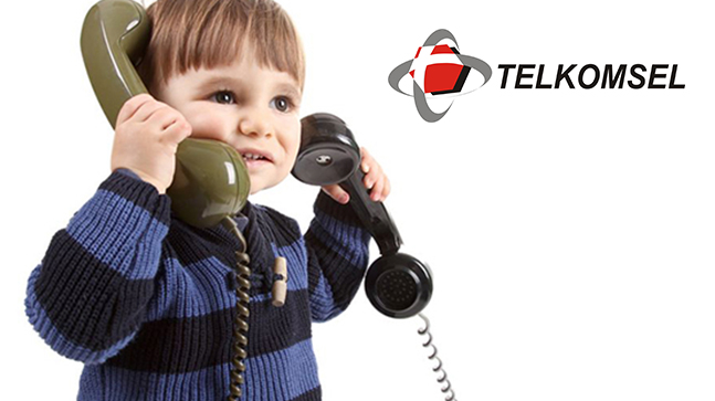 Telpon Ke Sesama Telkomsel Pakai Pulsa Orang Lain Terbaru