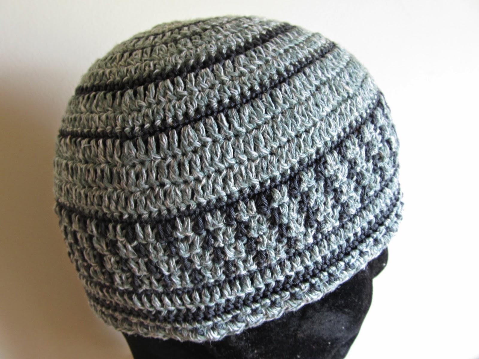 Disponibilità a fare cappelli da uomo 45b2ba0ae179