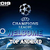 Download PES 2019 v3.1.3 Mod UEFA Champions League | Mediafire