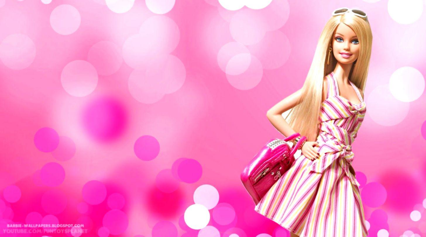 best sale unique design online for sale Barbie Beautiful Doll Pretty Dress Wallpaper Hd Desktop ...
