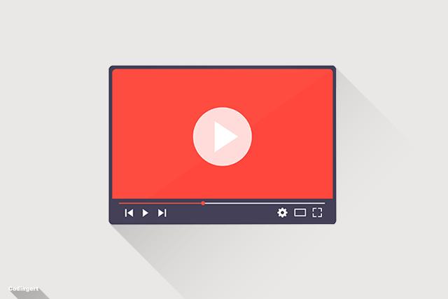 Membuat Video Youtube Responsive di Blog