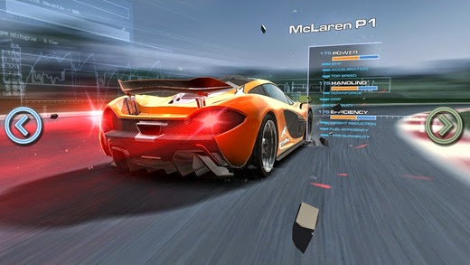 screenshot 1 Race Team Manager v1.0.4