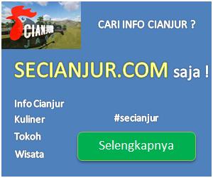 secianjur banner