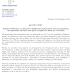 Δήμος Αμαρουσίου: Ομόφωνο Ψήφισμα του Δ.Σ. κατά της εκποίησης των δημοτικών ακινήτων που έχουν ενταχθεί στη λίστα του Τ.Α.Ι.ΠΕ.Δ