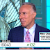 Cool Video:  Bloomberg Clip from Discussion on Emerging Markets