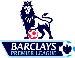 English Premier League  football games