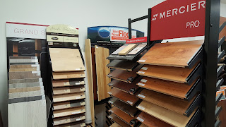 mercier krono swiss stoehr hardwood flooring nj new jersey nyc new york