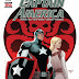 Captain America: Steve Rogers - #10 (Cover & Description)