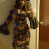 "Laura Ikeji reacts to Ali baba's post cautioning ladies with ""k-leg"""
