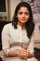 Nikila Vimal Portfolio Meda Meeda Abbayi Movie Heroine Nikila Vimal~  Exclusive Celebrities Galleries 010.JPG