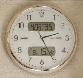 20070815kion