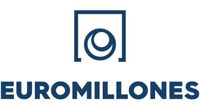 Euromillones del martes 17 de julio de 2018 - Bote de 17 millones