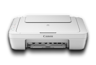 Canon Pixma MG2960 driver download Mac, Windows, Linux