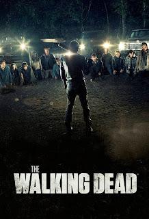 مسلسل The Walking Dead الموسم السابع الحلقة 5 الخامسة