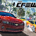 THE CREW 2 HIGHLY COMPRESSED download free pc game full version