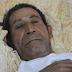 Individuos golpean anciano y le roban 100 mil pesos en SFM