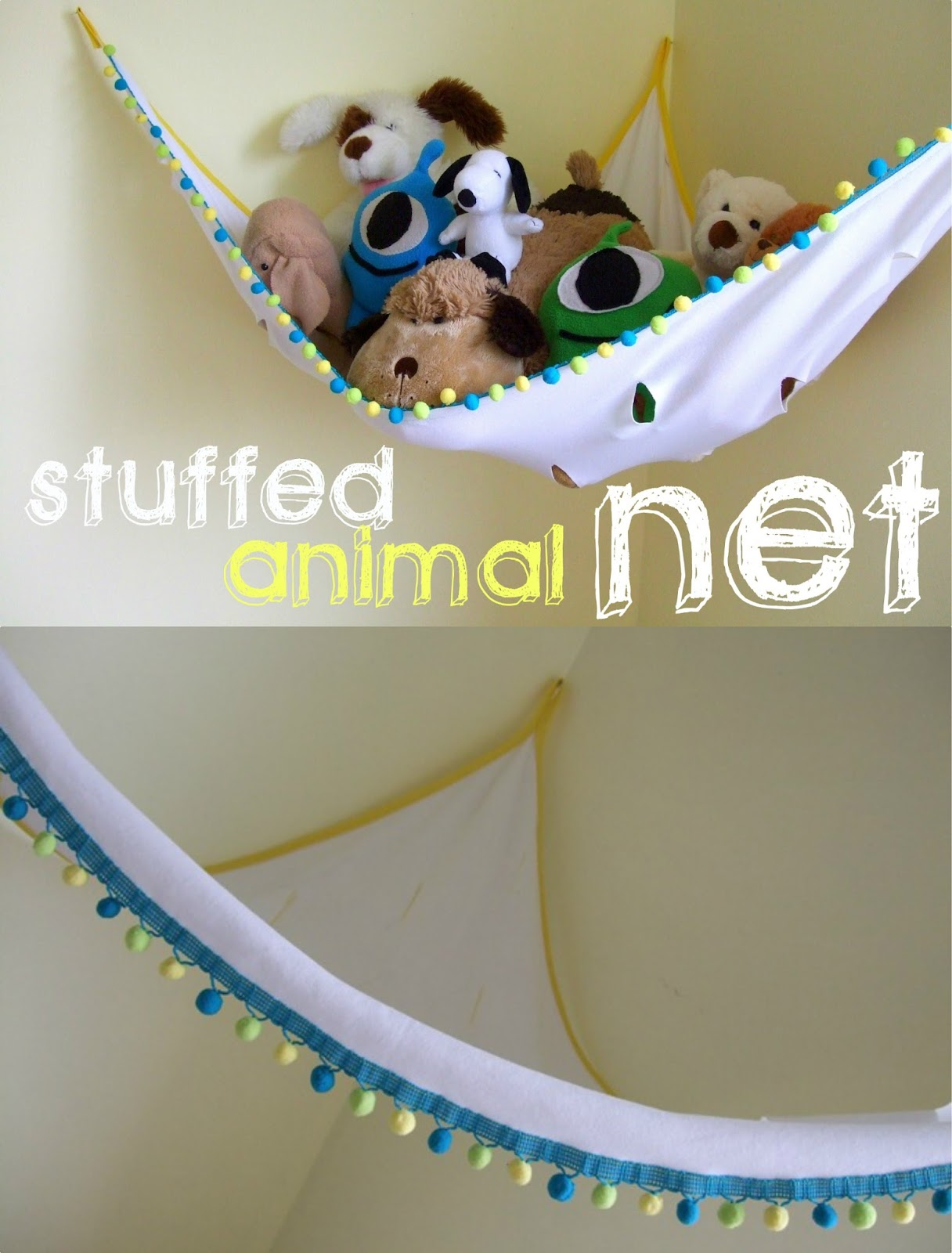 stuffed animal    tutorial  rh   lemonsqueezyhome