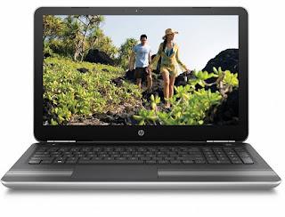 laptop under 60000 rs