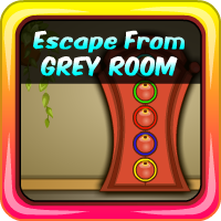 AVMGames Escape From Grey…