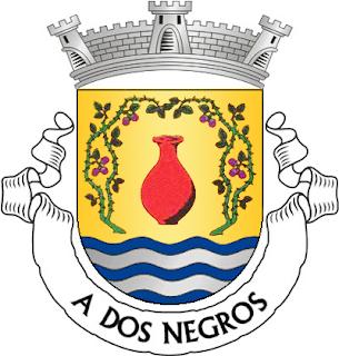 A dos Negros
