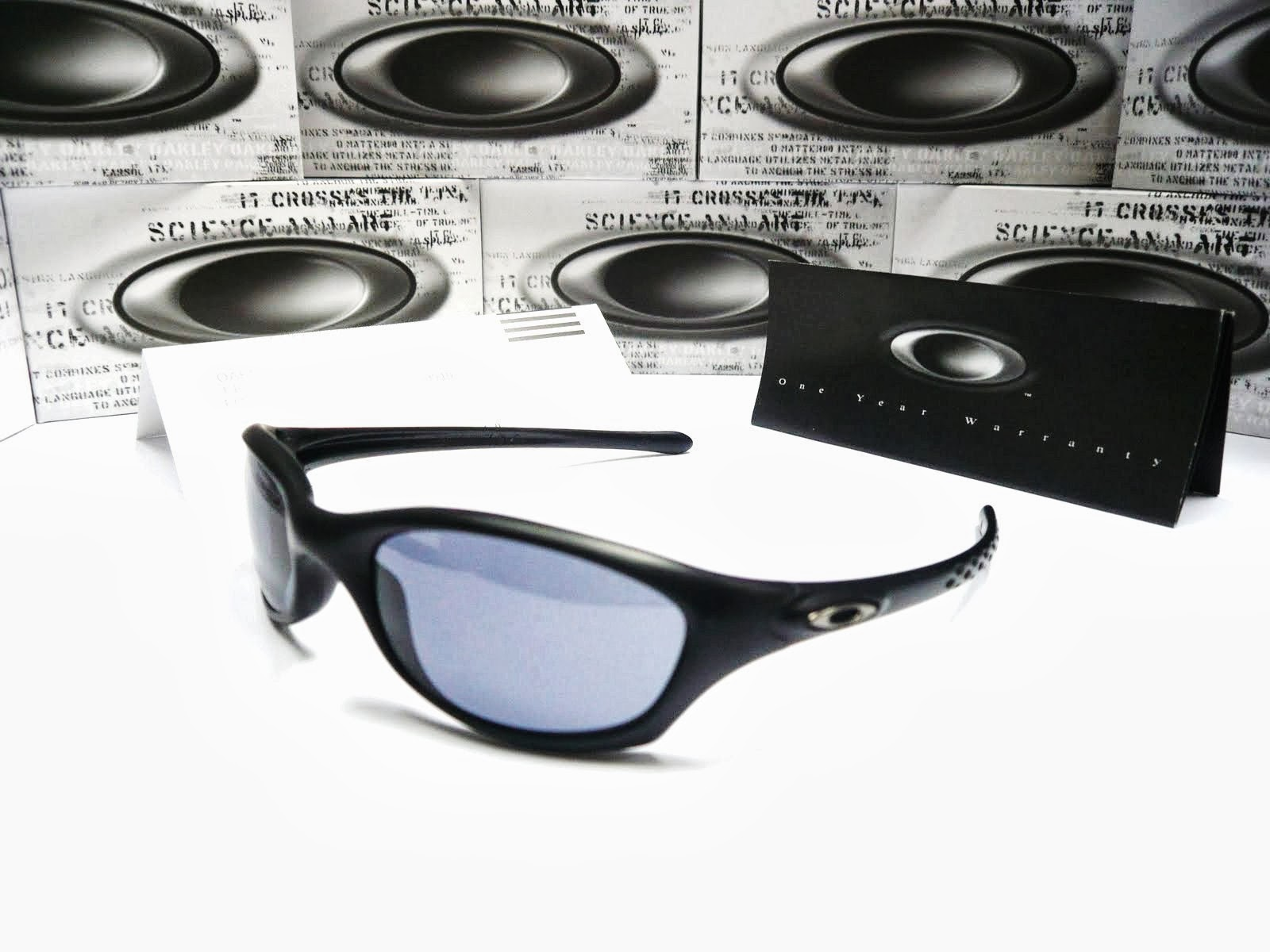 cb64150fb0 Oakley Xs Fives Review « Heritage Malta