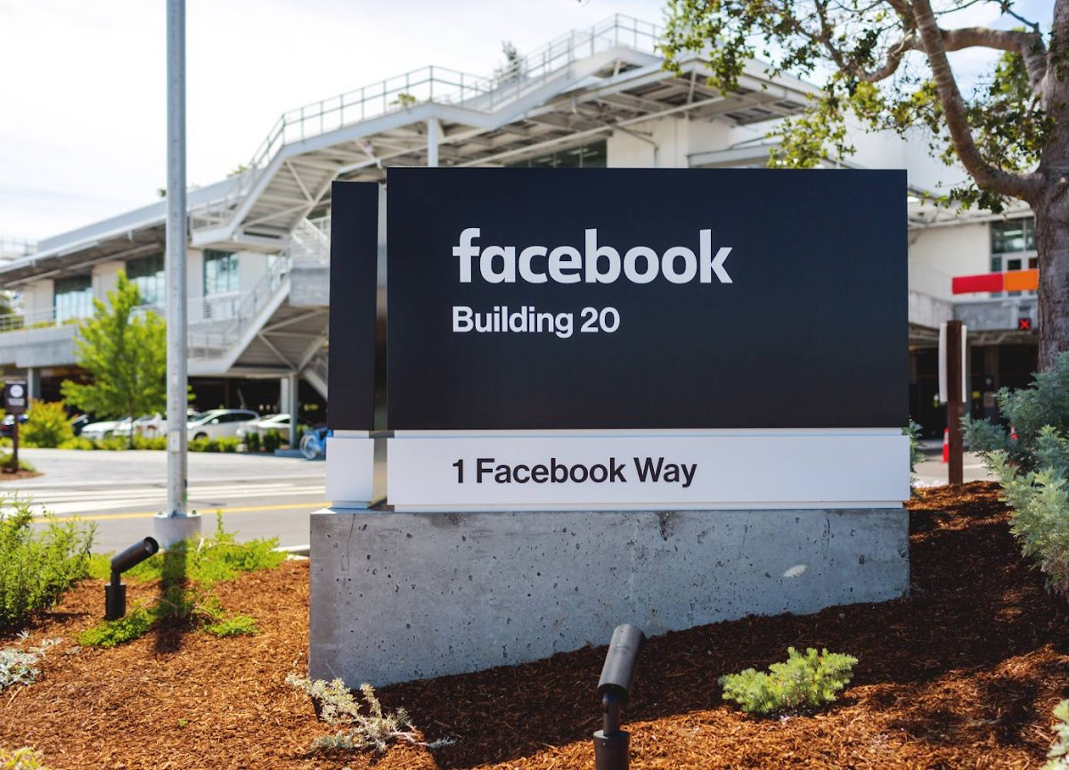 Facebook is planning to launch 'GlobalCoin' currency in 2020