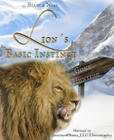 http://www.amazon.de/Lion%C2%B4s-Basic-Instinct-Bruns_LLC-L%C3%B6wengebr%C3%BCll-ebook/dp/B00QO784II/ref=la_B00JXLZ5JI_1_7?s=books&ie=UTF8&qid=1447497067&sr=1-7