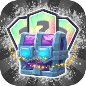 Chest Simu for Clash Royale apk