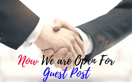 Majuli-Island-Guest-Posting