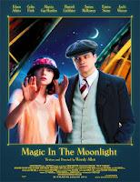 Magia a la luz de la luna (2014) online y gratis