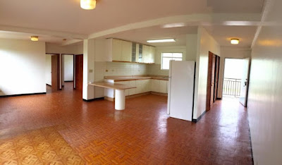 Beautiful Guam Apartments for Rent