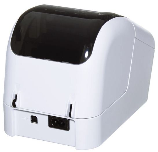 Brother drivers: brother hl-5040 printer software download.