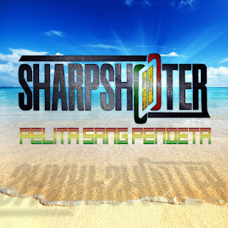 Sharpshooter - Hati Ini Mp3