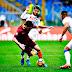 Mudanças não surtiram efeito, e Roma sofreu com o Napoli no Olímpico