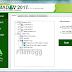 Download SMADAV Pro 2017 Rev 11.2 + Keygen