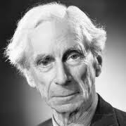 Bertrand Russell View on Education